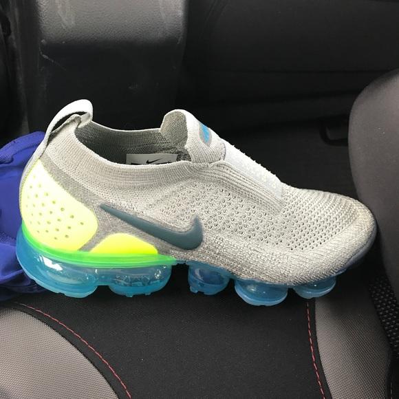 Nike shoes vipermax poshmark jpg 580x580 Viper max 1c38def51